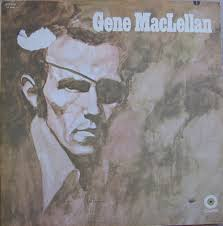 gene mclellan