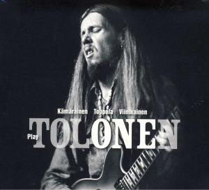 tolonen